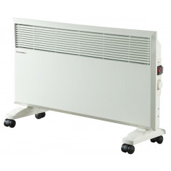 Конвектор Heat/conv Ergo HC-1720
