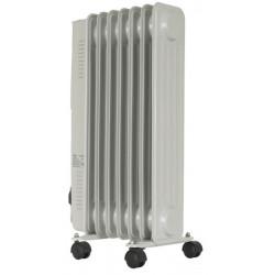 Маслянный обогреватель Heat/oil Ergo HO 161507