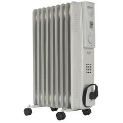 Маслянный обогреватель Heat/oil Ergo HO 162009