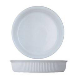 Круглая форма для выпечки (диам. 24 см.) Berghoff 1691091
