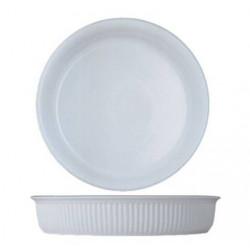 Круглая форма для выпечки D 32 см. Berghoff 1691107