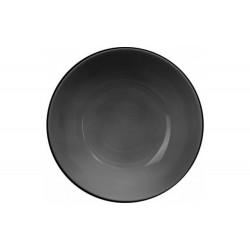 Тарелка суповая Luminarc Directoire Graphite 21 см (N4792)