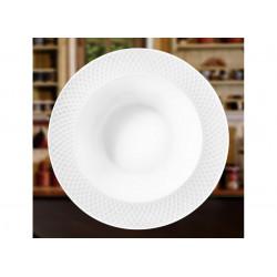 Набор тарелок глубоких 6шт Wilmax WL-880102-JV-JV Julia Vysotskaya