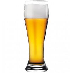 Набор бокалов для пива 300мл 2шт Pub Pasabahce 42116