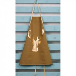 Фартук Barine - Christmas Deer