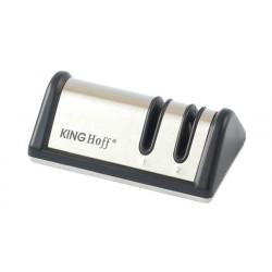 Точило KingHoff  KH1115