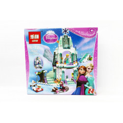 Конструктор 315д Lepin Princess 25005