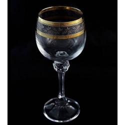 Bohemia Julia Набор бокалов/вино 190мл(43081)-6шт B40428-43081