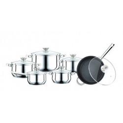 Набор посуда 12пр  Peterhof PH15799