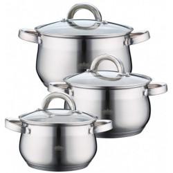 Набор посуды 6 пр Peterhof PH15759