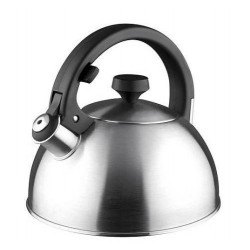 Чайник Vinzer Luxor 2,6 л 89005