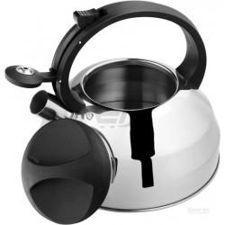 Чайник 2,7л 49504 Lessner