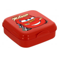Контейнер Herevin Disney Disney Cars 161456-121