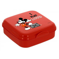 Контейнер Herevin Disney Mickey Mouse 161456-012