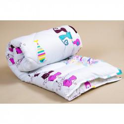Детское одеяло Lotus - Kitty 110х140