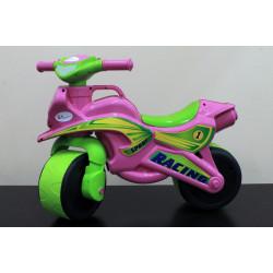 """Мотобайк для катания """"Спорт"""" 01393"""