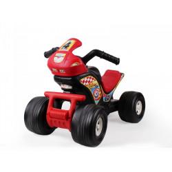 Квадроцикл Технок 4104