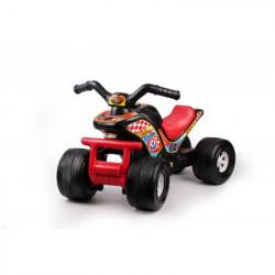 Квадроцикл Технок 4111