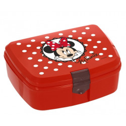 Контейнер Disney Minnie Mouse2 161277-023