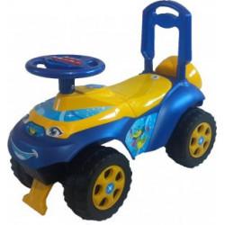 Машинка для катания 014104