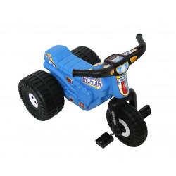 "Трицикл ""Полиция"" 4128"