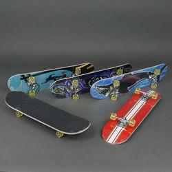 Скейт 3008 А 12