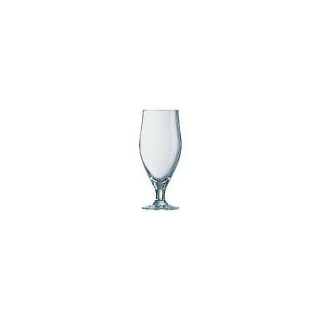 Arc Cervoise Бокал/пиво 380мл