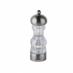 Измельчитель соль-перец Vinzer 89276