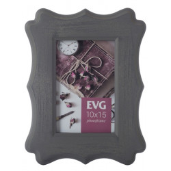 Рамка для фото 10х15см антик frame EVG ART 10X15 011 Antique ( T 10X15 011 Antique )