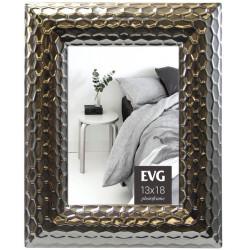 Рамка для фото 13х18см серебристая frame EVG ART 13X18 013 Silver ( T 13X18 013 Silver)