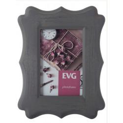 Рамка для фото 13х18см антик frame EVG ART 13X18 011 Antique ( T 13X18 011 Antique )