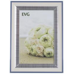 Рамка для фото 10х15 frame EVG Deco 10X15 PB49-C Beige ( 10X15 PB49-C Beige )