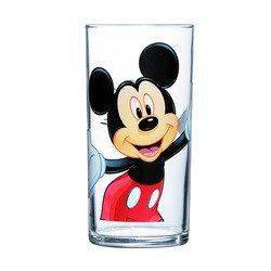 Luminarc Disney Mickey Colors Стакан высокий 270мл g9174