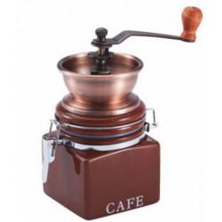 Кофемолка KingHoff KH4146