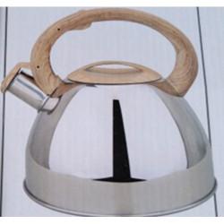 Чайник 3 л Lessner 49514