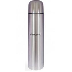 Термос 1 л Vincent VC-1522-050