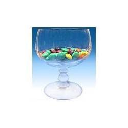 Arc Cocktail Набор креманок 530мл-6шт