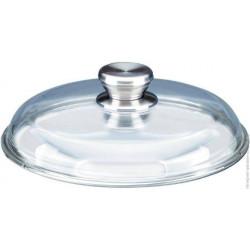 Крышка стеклянная 28 см. Cast Line 2306307