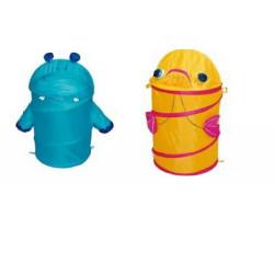 Корзина для игрушек в сумке GFP-093108