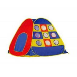 Палатка в сумке GFL-039