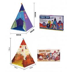 Палатка домик в коробке 12601261