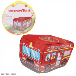 Палатка автобус в сумке 88289