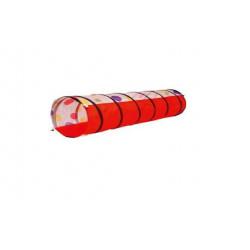 Труба-тоннель в сумке GFL-071