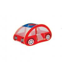 Палатка машина в сумке GFL-022
