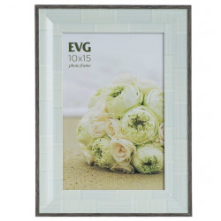 Рамка для фото 10х15 frame EVG Deco PB49-B Beige