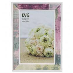 Рамка для фото 10х15 frame EVG Deco PB66-D Pearl