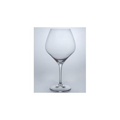 Bohemia Saloma Набор бокалов/вино 450мл-2шт B40651
