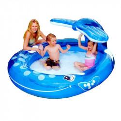 Надувной бассейн Intex 57435