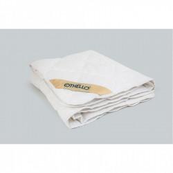 Детcкое одеяло 95х145 Othello - Bambina антиаллергенное