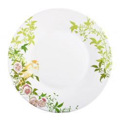 Тарелка десертная 22см Luminarc Latone L8314